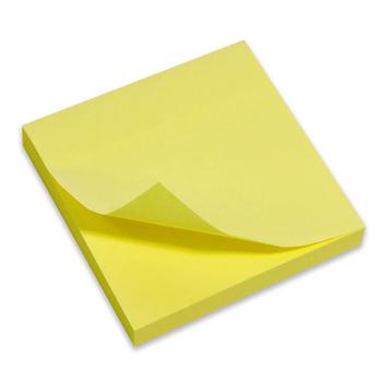 Αυτοκόλλητα Σημειώσεων