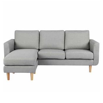 Καναπέδες - Πολυθρόνες