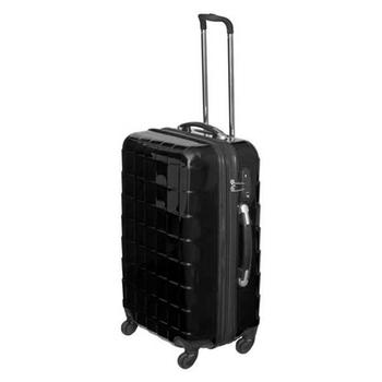 Βαλίτσες Ταξιδιού