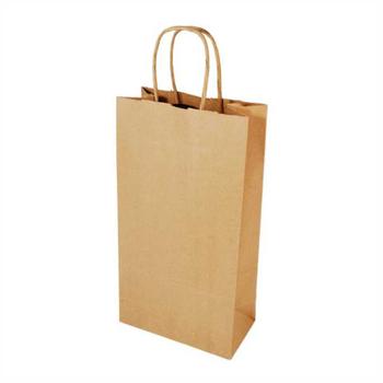 Σακούλες - Τσάντες Δώρου Χάρτινες