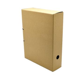Κουτιά Αρχειοθέτησης