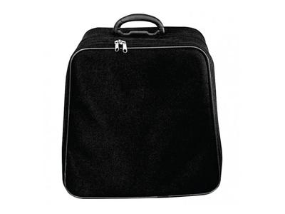 Τσάντα Μεταφοράς για Φορητό Σταντ ZickZack