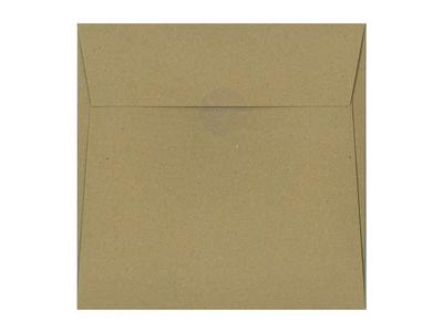 Φάκελοι Οικολογικοί 300γρ. 17x17εκ.
