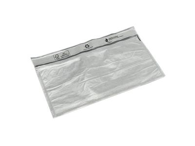 Αυτοκόλλητοι Φάκελοι Packing List 24x13mm