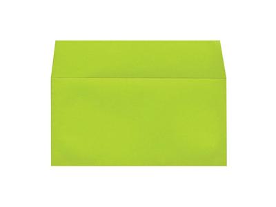 Φάκελοι Πολυτελείας Colors 200γρ. 11x22εκ.