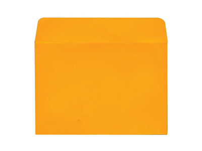Φάκελοι Πολυτελείας Colors 200γρ. 13x18εκ.