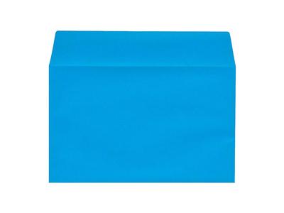 Φάκελοι Πολυτελείας Colors 200γρ. 16x23εκ.