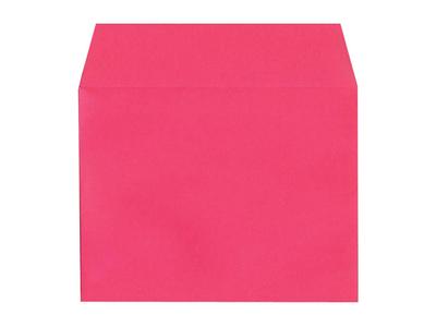 Φάκελοι Πολυτελείας Colors 200γρ. 17x17εκ.