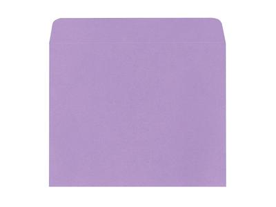 Φάκελοι Πολυτελείας Colors 200γρ. 20x20εκ.