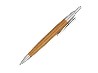 Στυλό Ξύλινο Από Baboo