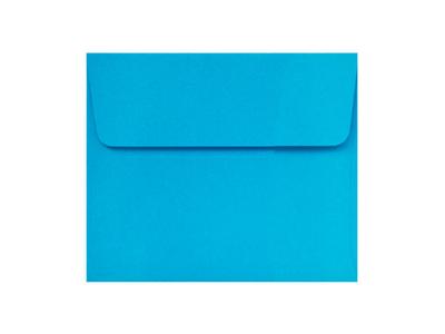 Φάκελοι Πολυτελείας 120γρ. 17x17εκ. γαλάζιο