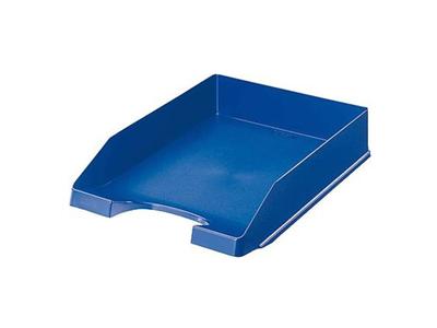 Δίσκος Γραφείου Πλαστικός Α4 Leitz