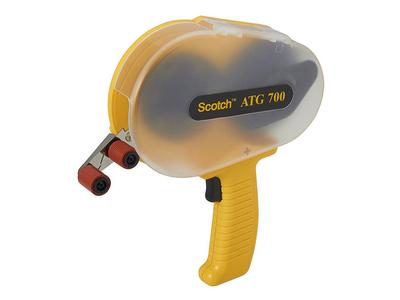 Scotch ATG 700 Πιστόλι για Ταινία
