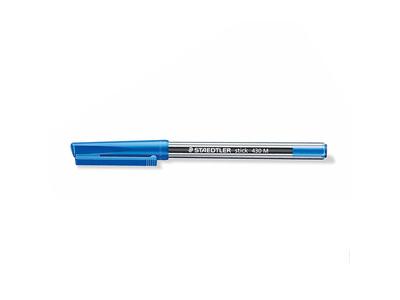 Στυλό Διαρκείας 430 Staedtler