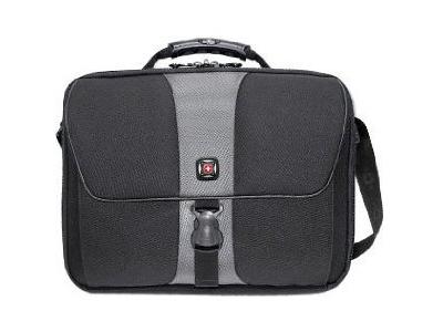 Τσάντα Laptop Sierra Wenger