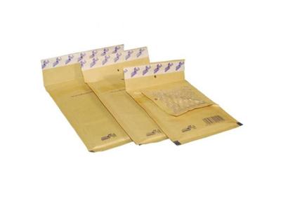 Φάκελος με Φυσαλίδες 35X47