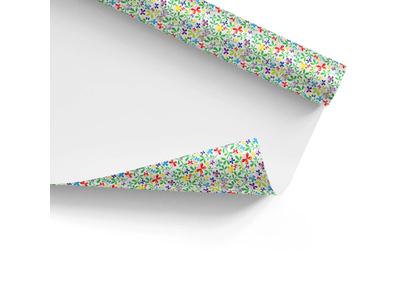 Χαρτί Περιτυλίγματος Πεταλούδες