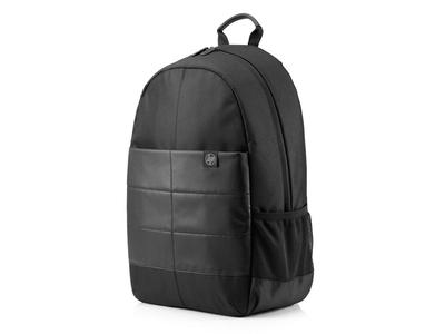 Hp Τσάντα Classic Backpack 15.6''