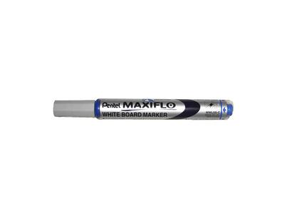 Μαρκαδόρος Λευκού Πίνακα Maxiflo Pentel