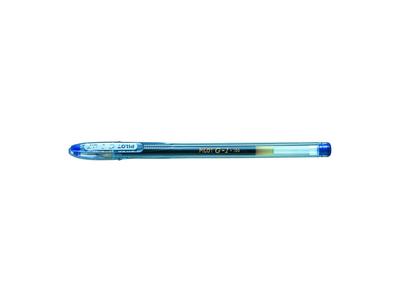 Στυλό Gel G-1 0.7 Pilot