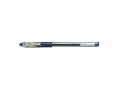 Στυλό Gel G-1 Grip 0.7 Pilot