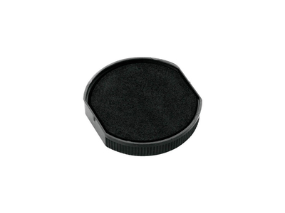 Ανταλλακτικό Ταμπόν Σφραγίδας Colop R30