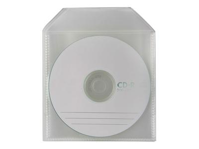 Ετικέτα Εκτυπωτών Mini CD