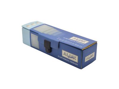 Κουτιά Συσκευασίας Δείγμα 1