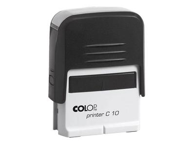 Colop C10 Αυτόματη Σφραγίδα