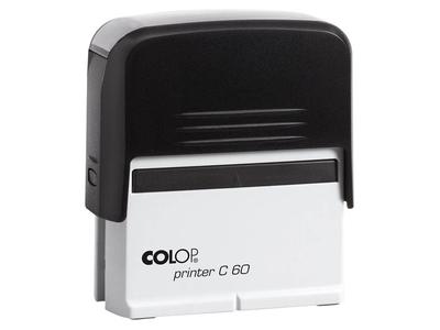 Colop C60 Αυτόματη Σφραγίδα
