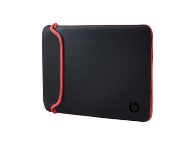 HP Θήκη για Notebook 15.6''