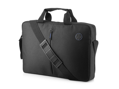 00eb2983a1 HP Τσάντα Focus   TopLoad 15.6