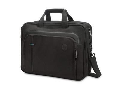 """HP Τσάντα SMB TopLoad Black 15.6"""""""
