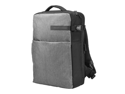 HP Backpack Signature 15.6''