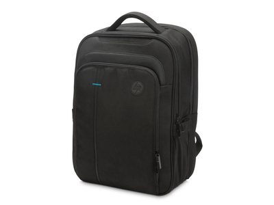 Hp Τσάντα Backpack SMB T0F84AA