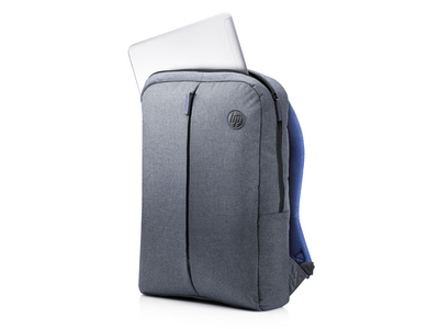 Hp Τσάντα Classic Backpack Essential