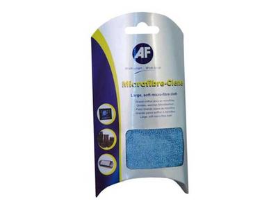 Καθαριστικό Πανί AF Microfibre ALMF001