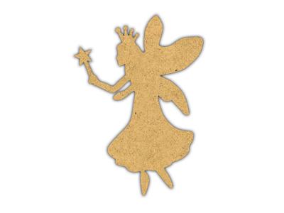 Ξύλινα-Διακοσμητικά-25cm-νεράιδα-αστέρι.jpg