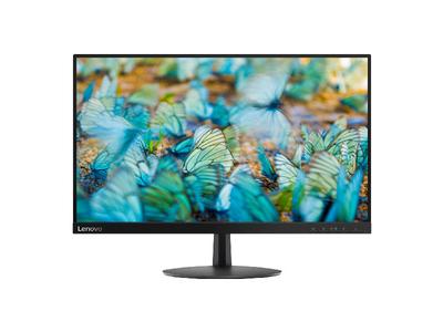 Lenovo Monitor L24e-20 23,8 inch FHD