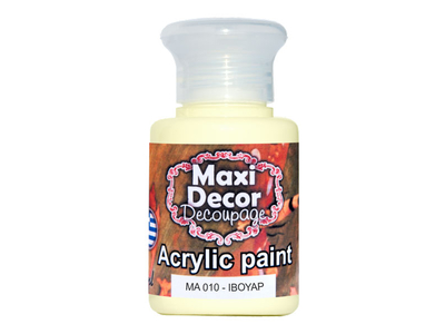 Maxi-Decor-Ακρυλικό-Ματ-Χρώμα-ιβουάρ.jpg