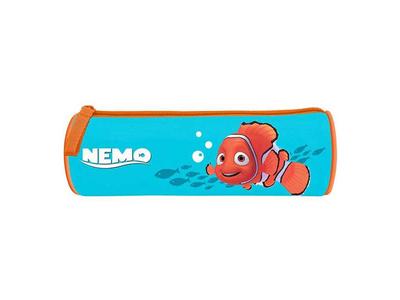 Κασετίνα Βαρελάκι Nemo