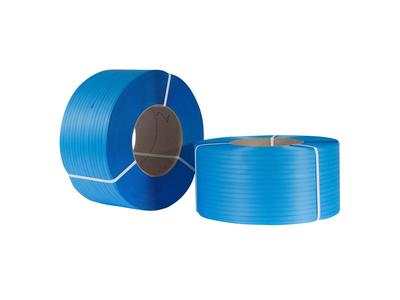 Τσέρκι Πλαστικό Μπλε