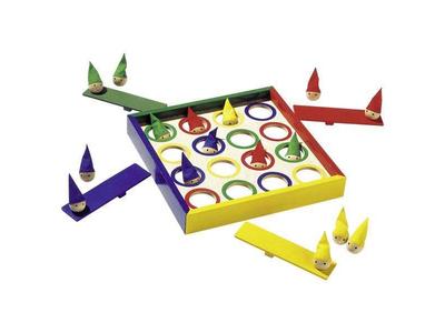 Παιχνίδι Ιπτάμενοι Νάνοι