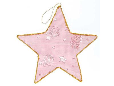 Διακοσμητικό Αστέρι