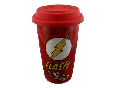 Θερμός Flash (DC Comics)