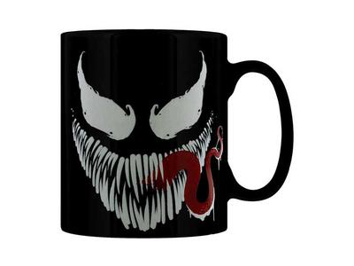 Κούπα Venom Face (Marvel)