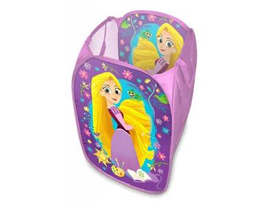 Καλάθι Δωματίου Rapunzel (Princess)