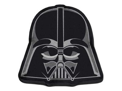 Μαξιλάρι σε Σχήμα Darth Vader