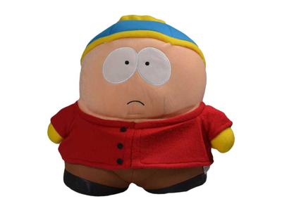 Λούτρινο 27εκ Cartman (South Park)