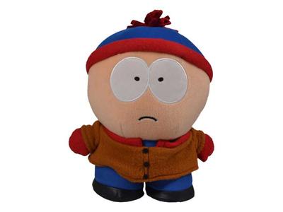 Λούτρινο 27εκ Stan (South Park)